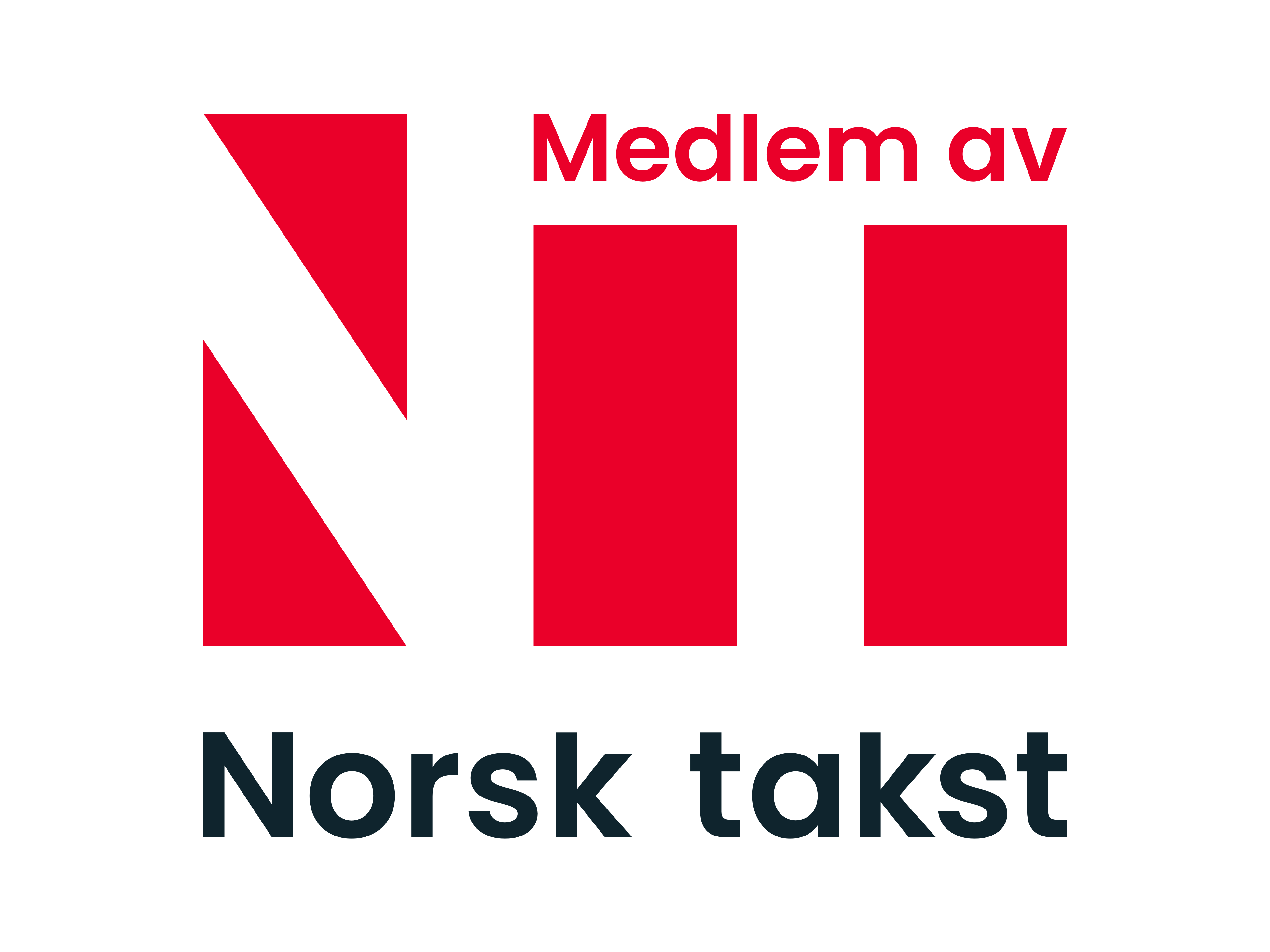 Norsk takst